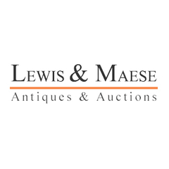 Lewis and Maese Antiques & Auction Co.