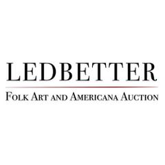 Ledbetter Auctions