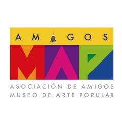 Amigos MAP