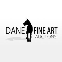 Dane Fine Art