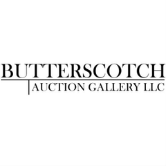 Butterscotch Auction Gallery LLC