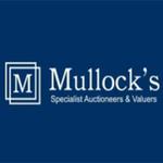 Mullocks