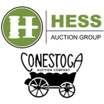 Hess Auction Group