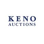 Keno Auctions