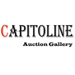 Capitoline Auction Gallery