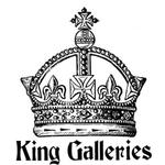 King Galleries