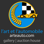 arteautoauction