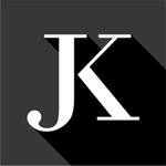Joshua Kodner