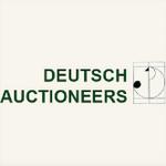 Deutsch Auctioneers