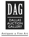 Dallas Auction Gallery