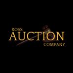 Ross Auction Company, LLC
