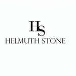 Helmuth Stone Gallery