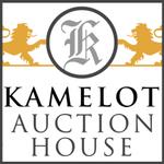 Kamelot Auction House