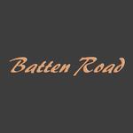 Batten Road