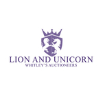 Whitley's Auctioneers & Lion and Unicorn