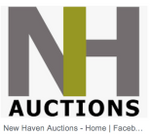 New Haven Auctions