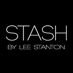 Stash by Lee Stanton