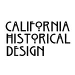 California Historical Design - ACStickley