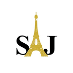 SAJ Auction