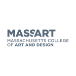 Massachusetts College of Art and Design Foundation