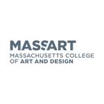 Massachusetts College of Art and Design Foundation