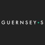 Guernsey's