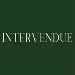 Intervendue