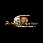 Palmyra Heritage Gallery