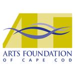 Arts Foundation of Cape Cod