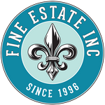 Fine Estate, Inc.