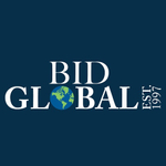 Bid Global International Auctioneers LLC