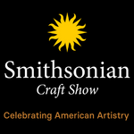 Smithsonian Craft Show