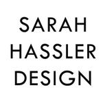 Sarah Hassler