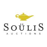 Soulis Auctions