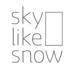 Hannah Regier | Sky Like Snow