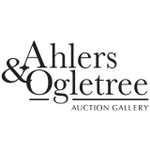 Ahlers & Ogletree