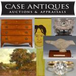 Case Antiques, Inc. Auctions and Appraisals