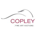 Copley Fine Art Auctions
