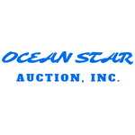 Ocean Star Auction, INC.