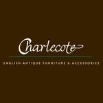 Charlecote