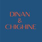 Dinan & Chighine