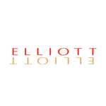 Elliott & Elliott Art & Antiques