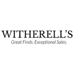 Witherell's