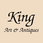 King Art & Antiques