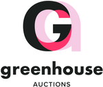 Greenhouse Auctions
