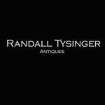 Randall Tysinger Antiques