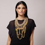 MPR Jewelry | Meghan Patrice Riley