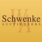 Schwenke Auctioneers