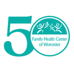 Family Health Center of Worcester