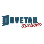 Dovetail Auctions